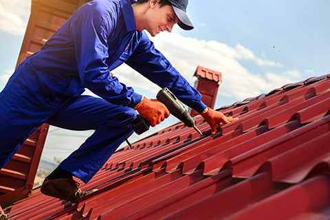 Roofing Services In Northern Colorado Charisma Roofing